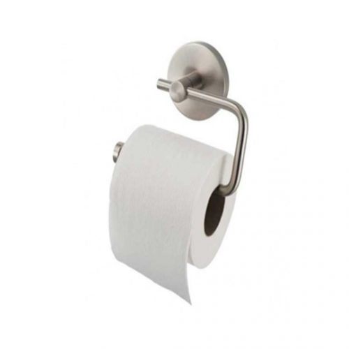 Haceka Pro 2500 Toilet Roll Holder 72.PTRH