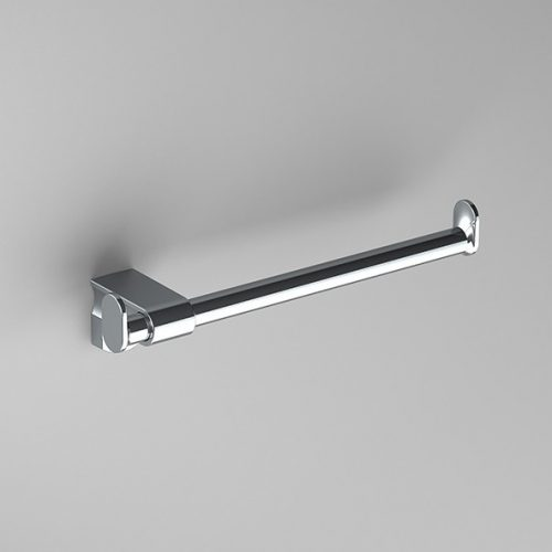 Sonia S1 left or Right Hand Sliding Toilet Roll Holder 161492