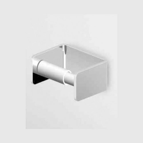 Zucchetti Soft Toilet Roll Holder ZAC730