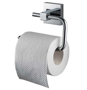 Haceka Mezzo Toilet Roll Holder 72.MTRH