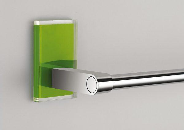 Gedy Bathroom Accessories Uk - Bathroom Decorating Ideas