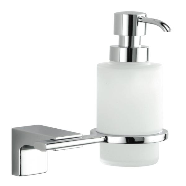Sonia Eletech Bathroom Soap Dispenser 114252
