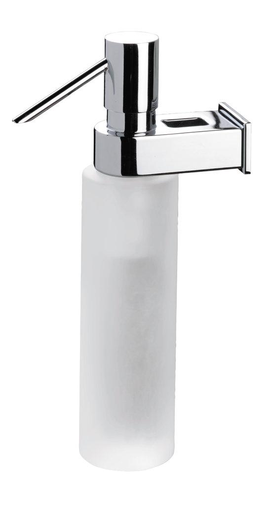Sonia Nakar Bathroom Wall Pump Soap Dispenser 119257