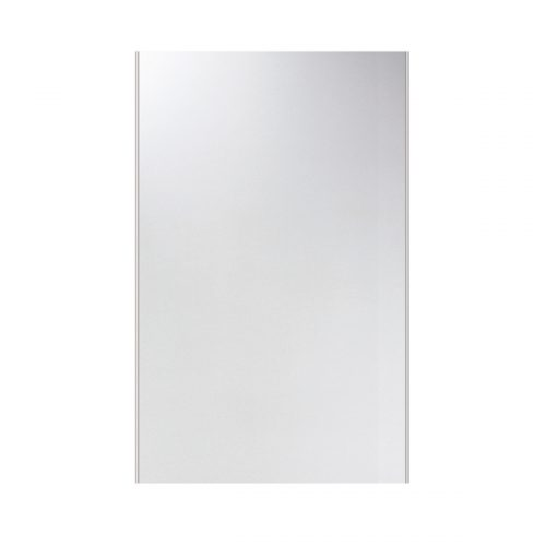 Sonia Luna Wide Tall Bathroom Mirror W400 H1000mm 119370