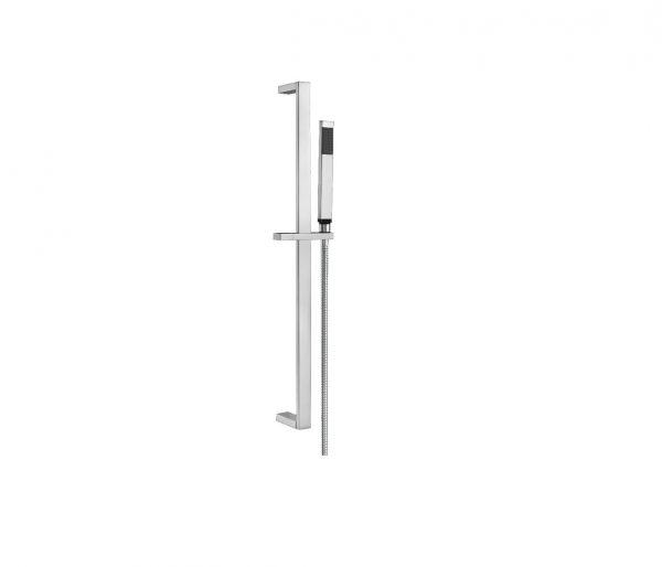 Just Taps Plus Simple Slide Rail Kit, LP 0.2 1235