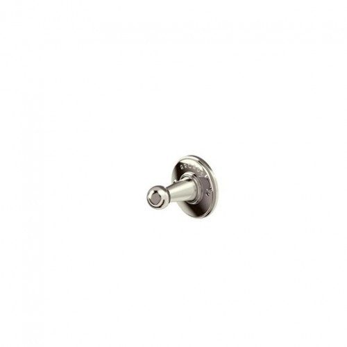 Arcade Single Robe Hook 139.ARCA14NKL
