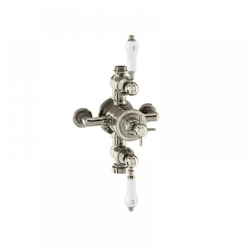 Arcade Avon Exposed Thermostatic Shower Valve