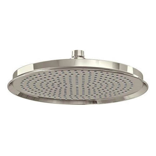 Arcade Air Boosted 304mm Rain Shower Head