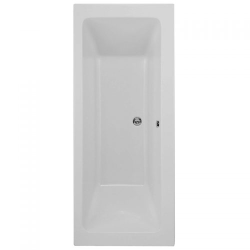 Saneux Stetson 1700 x 700mm double ended bath 20146