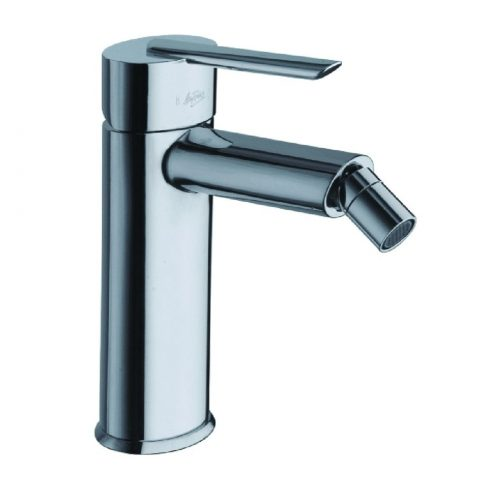 Just Taps Plus Ovaline S/Lvr Bidet Mix, HP 1 2618213