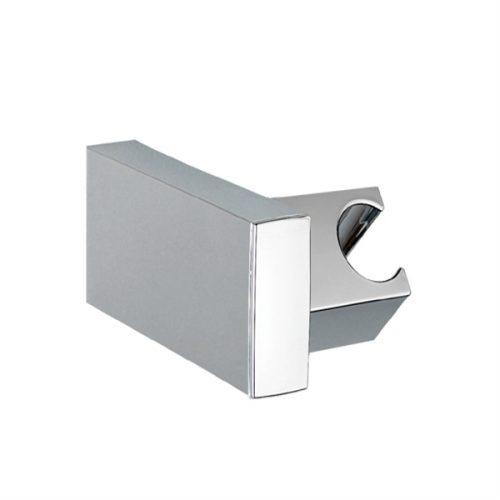 Kuatro Swivel Wall Bracket 4726