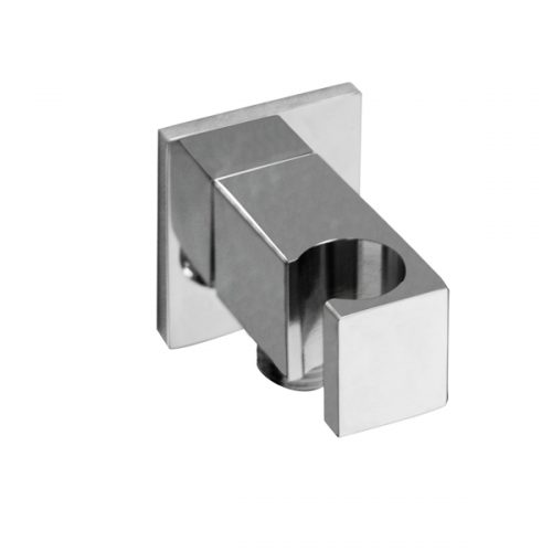 Kuatro Wall Bracket & Outlet 4796