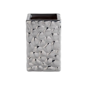 Gedy Martina Tumbler In Silver colour 4798-73