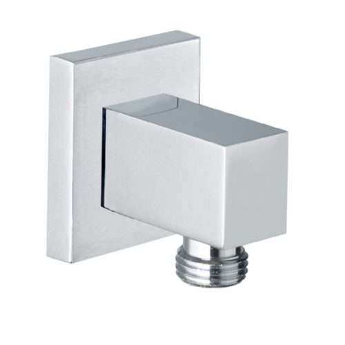 Kuatro Wall Outlet 4799