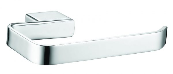 Just Taps Plus Bold Toilet Paper Holder 500151