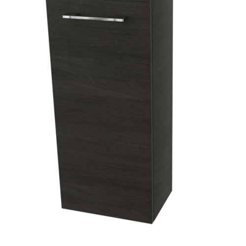 Saneux AUSTEN Floor Standing bathroom storage unit 500463