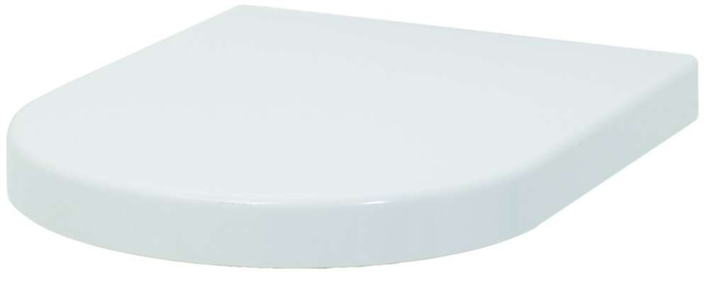 Saneux Austin soft close toilet seat for 2007 - 2010 50053