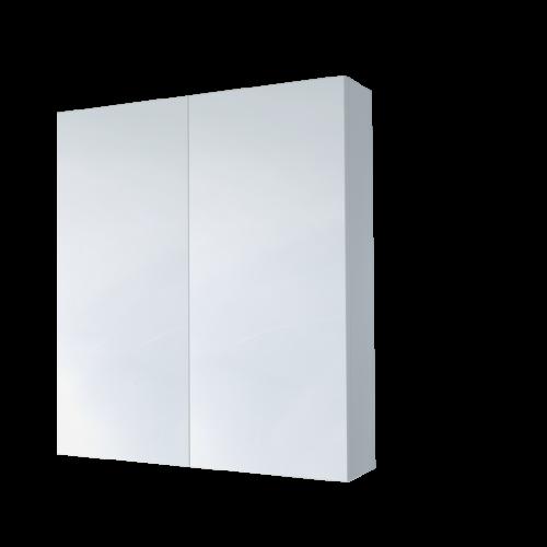 Saneux AUSTEN 2-door mirror cabinet 500601