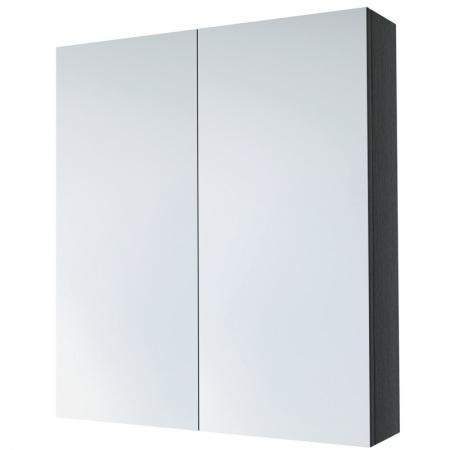 Saneux AUSTEN 60cm 2-door mirror cabinet 500603