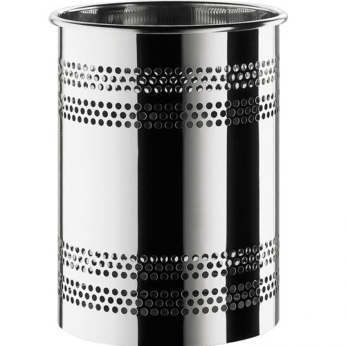 Gedy 9L Le Aste big bathroom waste basket bin 5309-13