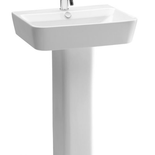 Saneux Project Pedestal ONLY 60113