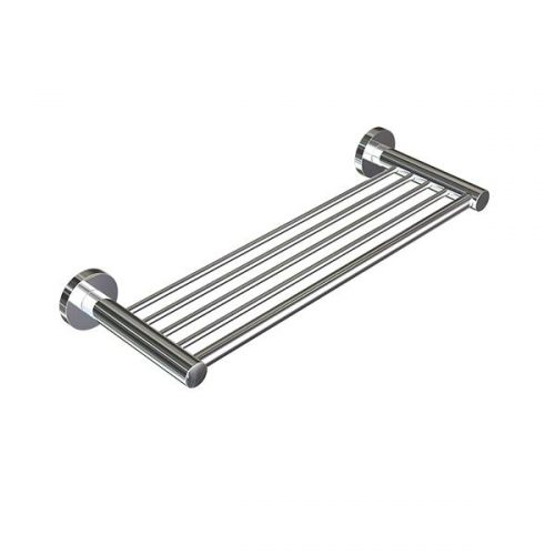 Violek Tipo 300mm Small Bathroom Towel Shelf