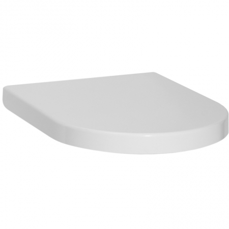 Saneux UNI wc soft close toilet seat ONLY 66101