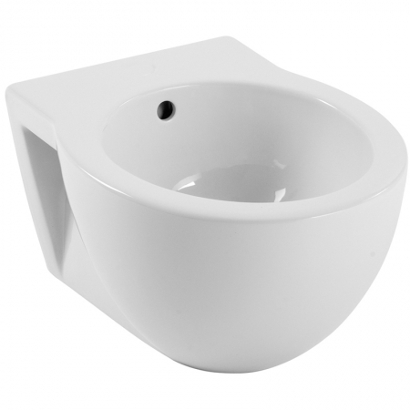 Saneux Panoramic Wall mounted bidet 6664