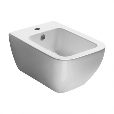 Saneux Jones Wall mounted bidet 6921