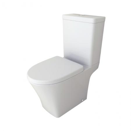 70011 Saneux Indigo Dual Flush Cistern ONLY