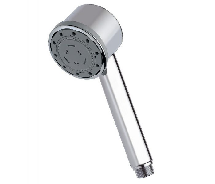 Just Taps Plus Techno Multi Function Shower Handle 7005