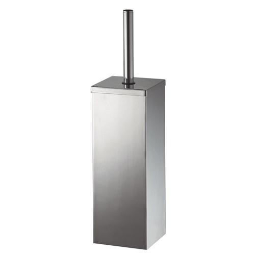 Haceka Mezzo Toilet Brush Holder 72.MTBH