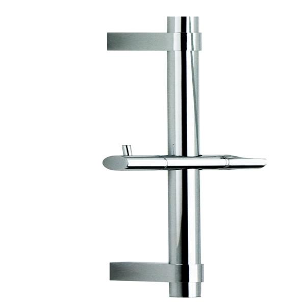 Ramon Soler Zenit Slide Bar 700mm 7750.S