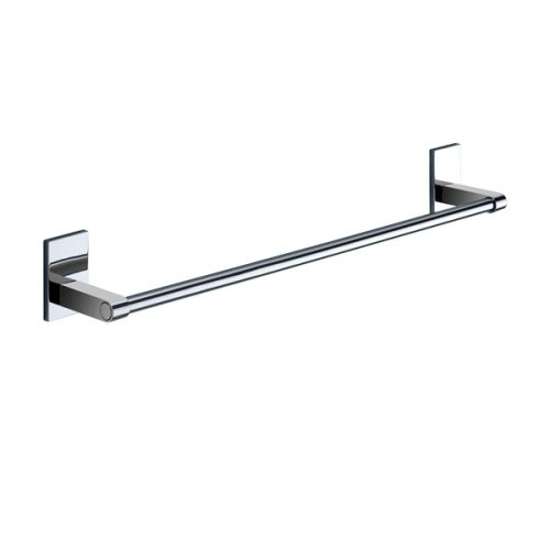 Gedy Maine Towel Rail 450mm in Chrome 7821/45-13