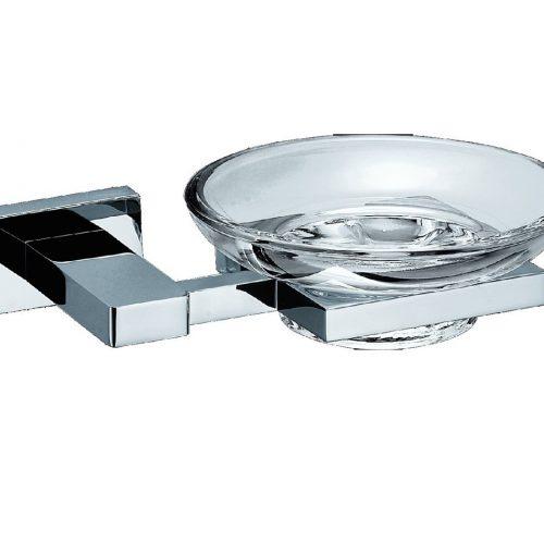 Just Taps Plus Soap Dish 970131