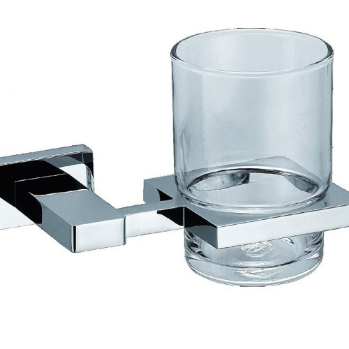 Just Taps Plus Tumbler Holder 970141