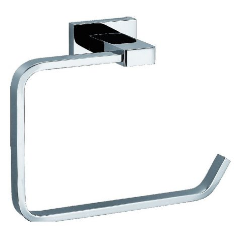 Just Taps Plus Ludo European Square Paper Holder 970151