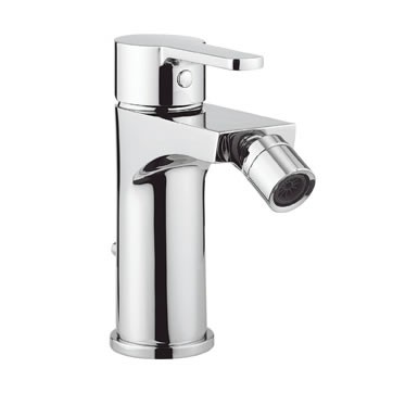 Adora Feel Low Pressure Bidet Mixer Tap MBFE210P