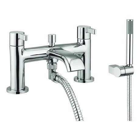 Adora Stellar2 Bath Shower Mixer Tap MBSR422D+