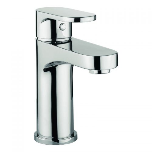 Adora Style Basin Monobloc Mixer Tap no waste MBST110N