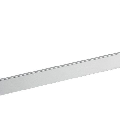 Gedy Atena 35cm Modern Chrome Towel Rail 4421/30-13-14718