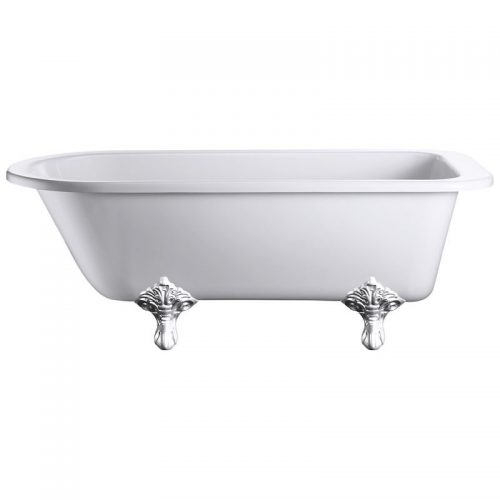 Blenheim 1700Mm Bath (1700 X 650Mm) Blm1700