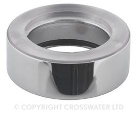 Crosswater Basin Spacer BSW0112C