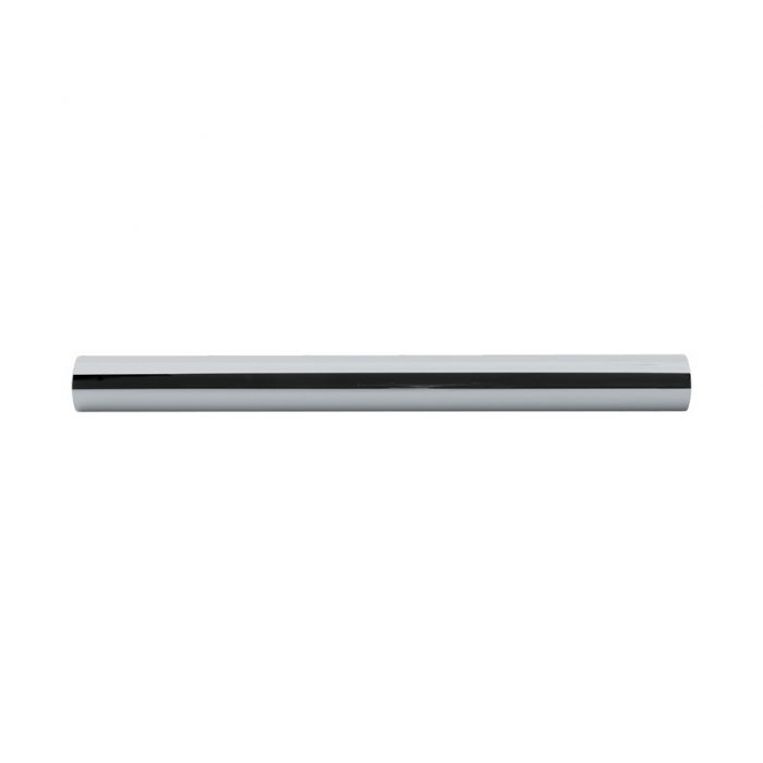 Crosswater Extension Pipe For S and P Trap Wastes BTW0224C