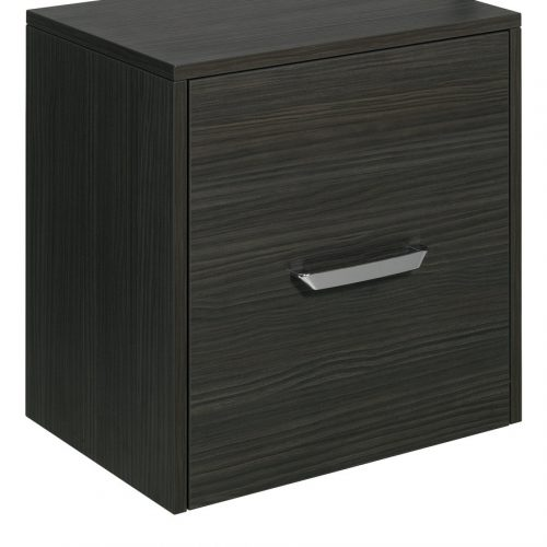 Bauhaus Essence Storage Unit 500 Anthracite ES5035FAN