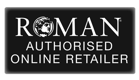 Roman Embrace 900 x 900 One Door Quadrant ESQ913S