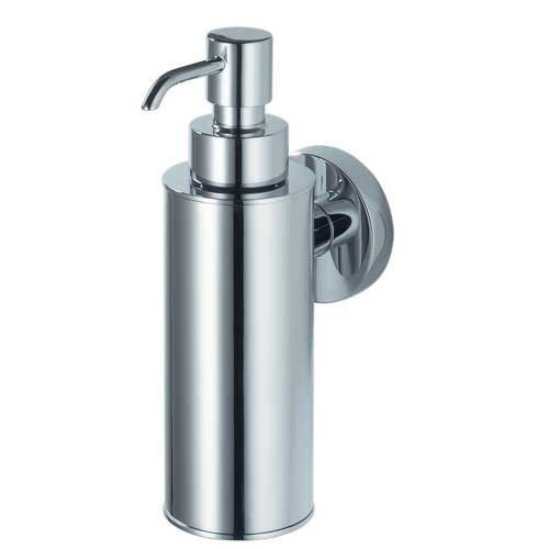 Haceka Kosmos Metal Soap Dispenser 72.KMSD