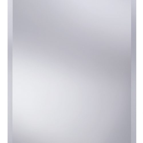 Hera 50cm x 82cm Bathroom Mirror B004914