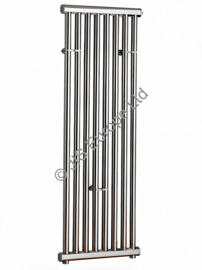 JIS Hove 1660 x 360 Heated Towel Rail