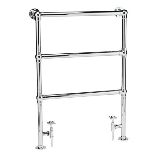Hudson Reed Countess Heated Towel Rail 966 x 676 HT301